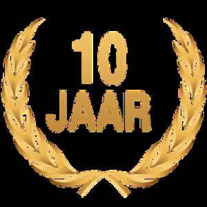 cropped-10-jaar-jubileum.png