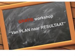 Gratis workshop.001